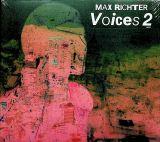 Richter Max-Voices 2