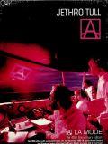 Jethro Tull-A (A La Mode) - The 40th Anniversary Edition (3CD+3DVD)