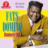 Domino Fats-Blueberry Hill (3CD Set)