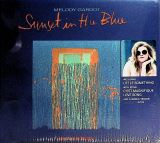 Gardot Melody-Sunset In The Blue (Deluxe Edition)