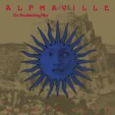 Alphaville - Breathtaking Blue (2CD+DVD)