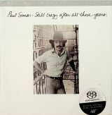 Simon Paul Still Crazy After All These Years (SACD)