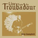 Campell Glen-Live From The Troubadour