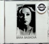 Basiková Bára-Bára Basiková (Remastered 2021)