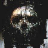 Orbit Culture-Shaman (Digipack)