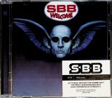 SBB Welcome