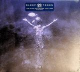Sleep Token-This Place Will Become