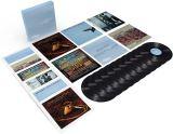 Knopfler Mark-Studio Albums 1996-2007 (Limited Box 11LP)
