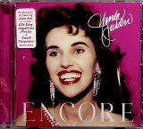 Jackson Wanda-Encore