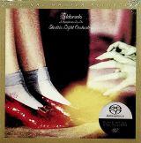 Electric Light Orchestra (E.L.O.)-Eldorado -Sacd-
