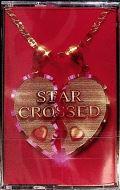 Musgraves Kacey-Star-Crossed -Pink -Ltd-