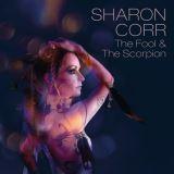 Corr Sharon-Fool & The Scorpion