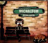 Horák Michal-Michalbum