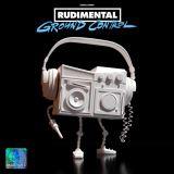 Rudimental-Ground Control