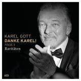 Gott Karel Danke Karel! Folge 3 - Raritäten (Box Set 6CD)