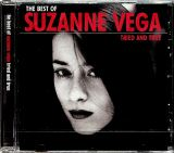 Vega Suzanne Tried & True - The Best Of