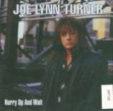 Turner Joe Lynn Hurry Up And Wait