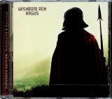 Wishbone Ash Argus + 3
