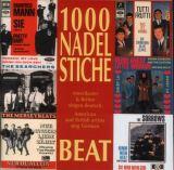 Bear Family 1000 Nadelstiche 6 (24 tracks)