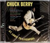 Berry Chuck St. Louis To Liverpool