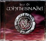 Whitesnake Best Of