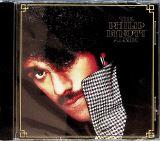 Lynott Philip Album