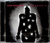 Osbourne Ozzy Ozzmosis