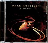 Knopfler Mark Golden Heart