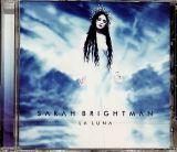 Brightman Sarah La Luna (new version)