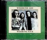 Wishbone Ash Wishbone Four
