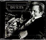 Carter-Cash June Duets