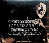 Seeger Pete Brothers & Sisters