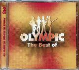Olympic Best Of / 43 jasných hitových zpráv