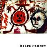 Carney Ralph I Like You (a Lot)