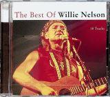 Nelson Willie Best Of