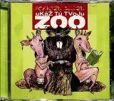Warner Music Ukáž tú tvoju Zoo