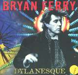 Ferry Bryan Dylanesque