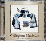 Collegium Musicum Konvergencie (Reedice)