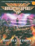 Bonfire Double X Vision