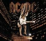 AC/DC Stiff Upper Lip