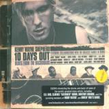 Shepherd Kenny Wayne 10 Days Out...Blues From The Backroads (CD + DVD)