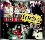Turbo Best of