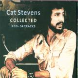 Islam Yusuf - Stevens Cat Collected
