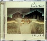 Cocteau Twins Garlands - Remastered