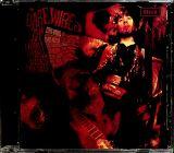 Bluesbreakers Bare Wires +2