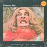 Fleetwood Mac English Rose