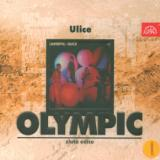 Olympic Ulice