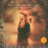 McKennitt Loreena The Book Of Secrets