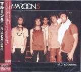 Maroon 5 1.22.3 Acoustic