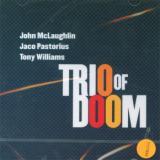 Sony Trio Of Doom